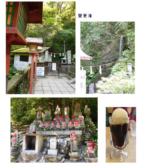 高尾山へ_c0051105_23583348.jpg