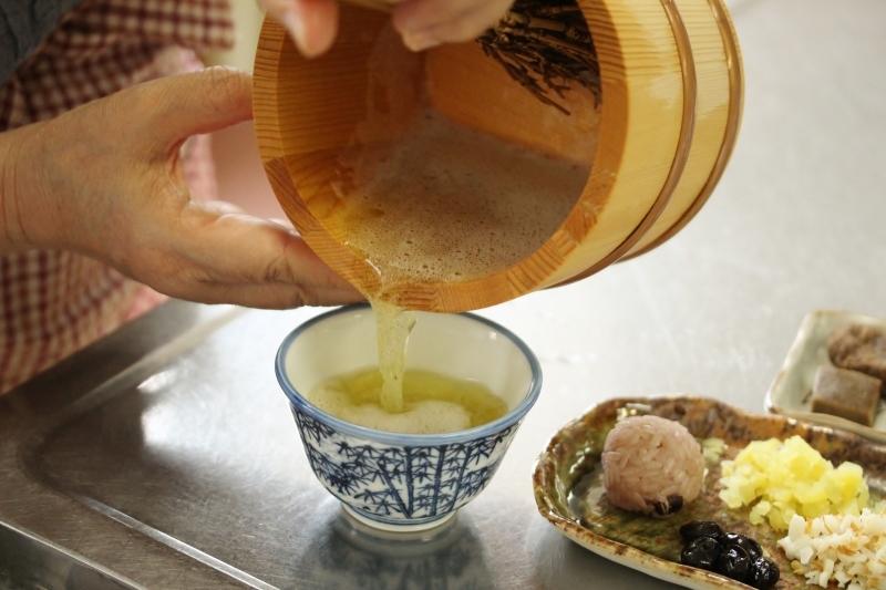 茶LON (33)、そして畑_b0220318_08093141.jpg