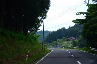 頃巻沢、島守_c0299631_18414510.jpg