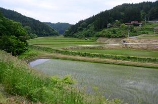 頃巻沢、島守_c0299631_1843940.jpg
