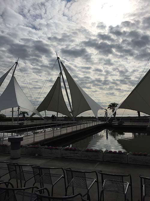 「葛西臨海水族園」を設計した建築家_f0170331_19234587.jpg
