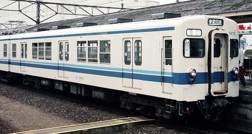 東武鉄道 3070系_e0030537_23484985.jpg