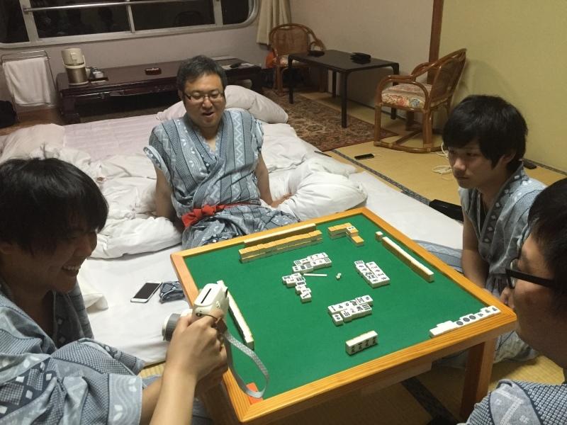 2016年5月☆福岡Office社員旅行☆_e0206865_17400186.jpeg