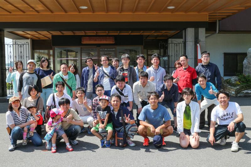 2016年5月☆福岡Office社員旅行☆_e0206865_17410873.jpeg