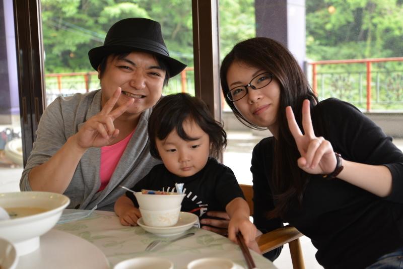 2016年5月☆福岡Office社員旅行☆_e0206865_17513384.jpeg