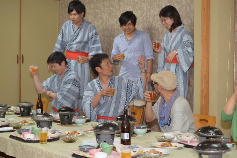 2016年5月☆福岡Office社員旅行☆_e0206865_17540920.jpeg