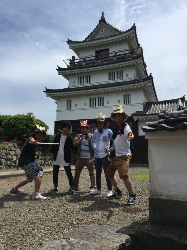 2016年5月☆福岡Office社員旅行☆_e0206865_17591480.jpeg