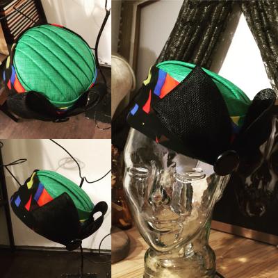 new hatと芦屋にて_a0157872_10564338.jpg