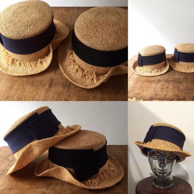 new hatと芦屋にて_a0157872_10564413.jpg