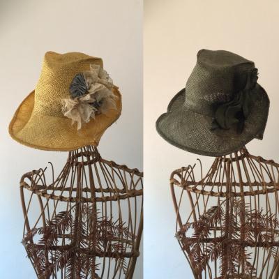 new hatと芦屋にて_a0157872_10564497.jpg