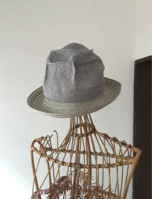new hatと芦屋にて_a0157872_10564577.jpg