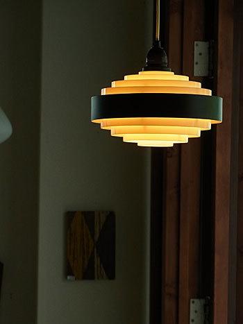 pendant lamp_c0139773_17273862.jpg