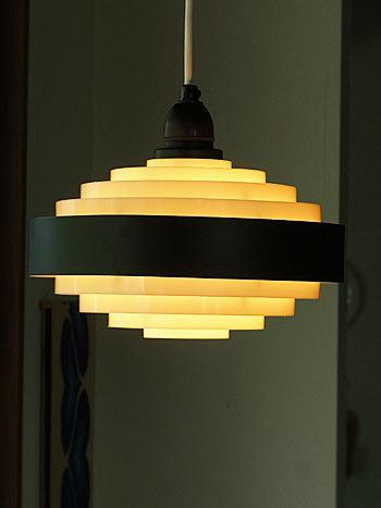 pendant lamp_c0139773_17275081.jpg