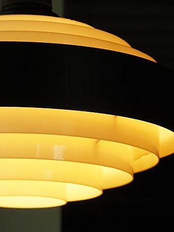 pendant lamp_c0139773_17275877.jpg