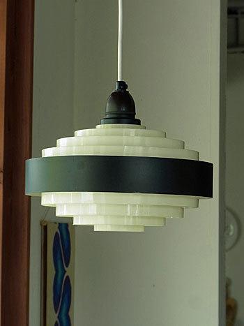 pendant lamp_c0139773_17280707.jpg