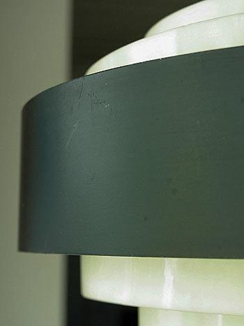 pendant lamp_c0139773_17292453.jpg