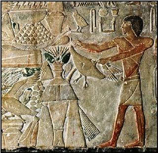 古代、宇宙人と接触していた?今以上の高度文明が?_d0061678_15532098.jpg