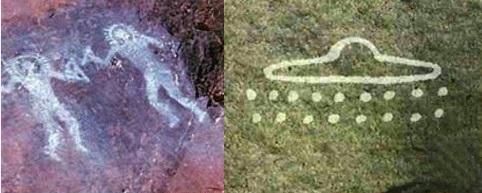 古代、宇宙人と接触していた?今以上の高度文明が?_d0061678_1642866.jpg