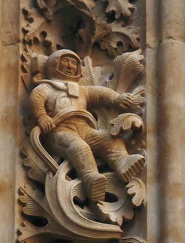 古代、宇宙人と接触していた?今以上の高度文明が?_d0061678_1654636.jpg