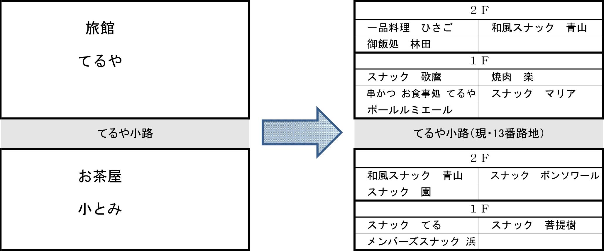 f0232783_1031266.jpg