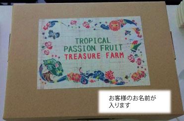 もう一軒、加計呂麻島在住のパッション農家さんをご紹介します!_e0028387_9423034.jpg