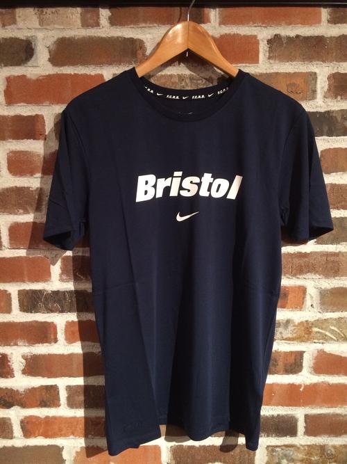F.C. Real Bristol 16S/S  Last Delivery Item._c0079892_19111963.jpg