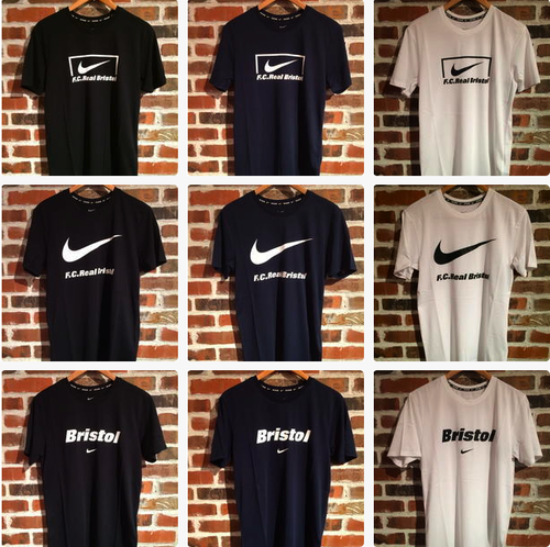F.C. Real Bristol 16S/S  Last Delivery Item._c0079892_1917180.png
