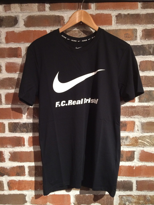 F.C. Real Bristol 16S/S  Last Delivery Item._c0079892_1993462.jpg
