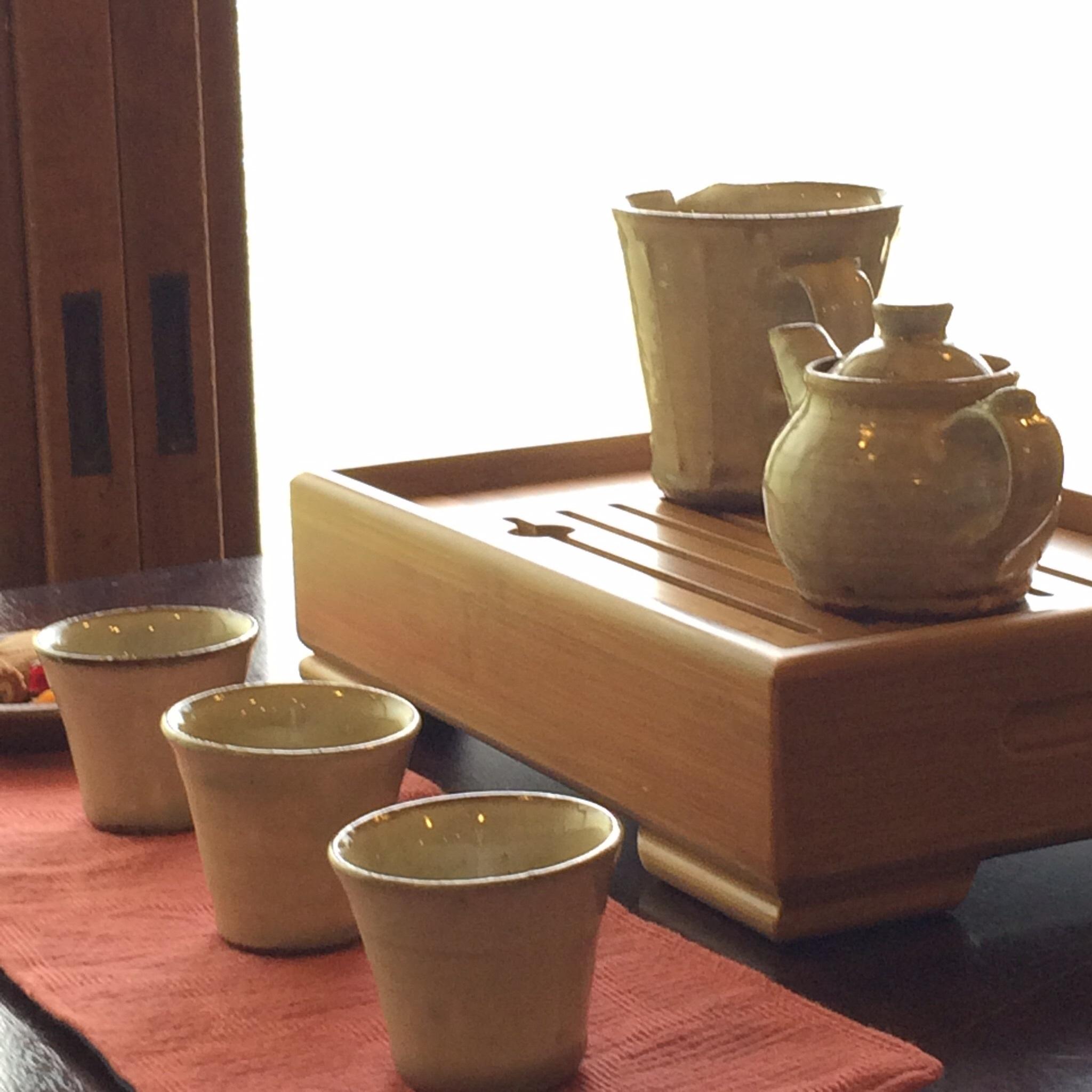 明日は月に一度の中国茶教室です!空席あります。_d0293004_20112746.jpg