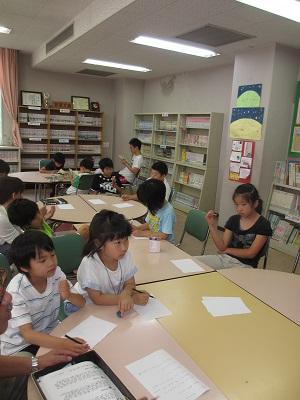 「児童館」へ出張_f0289632_19115353.jpg