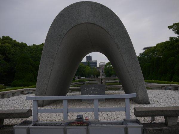 オバマ大統領の広島訪問2016/5/27_b0190540_17162891.jpg