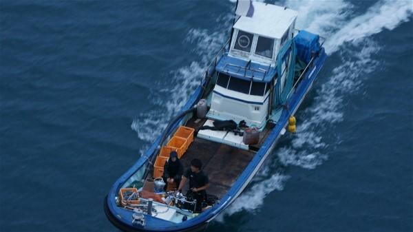 漁船_e0166355_06045332.jpg