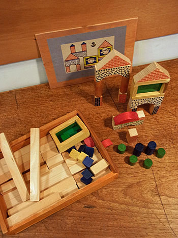 wood blocks_c0139773_16074305.jpg