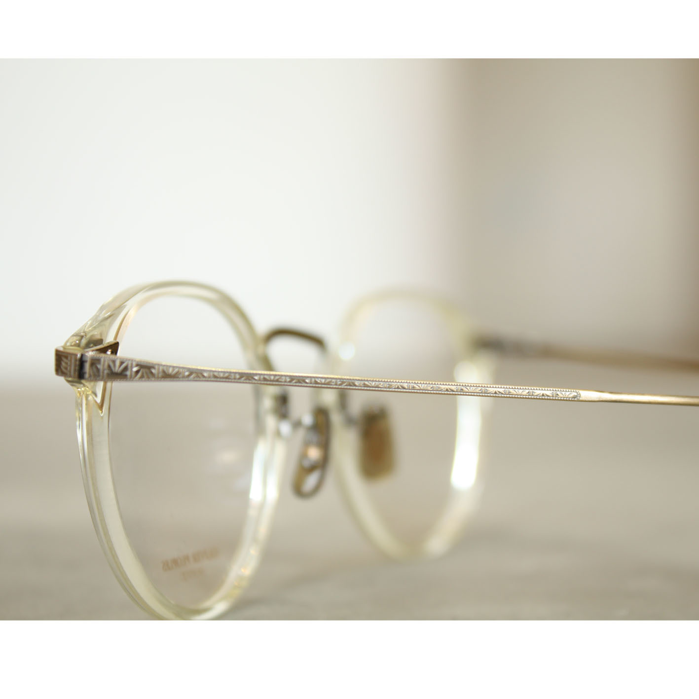OLIVER PEOPLES 2016 NEW ARRIVAL_f0208675_16271791.jpg
