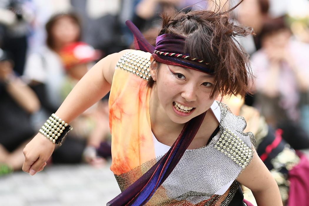 Meetiα @ 第13回犬山踊芸祭_c0187584_9262733.jpg