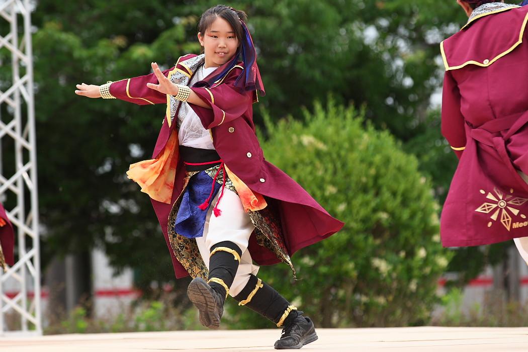 Meetiα @ 第13回犬山踊芸祭_c0187584_973562.jpg