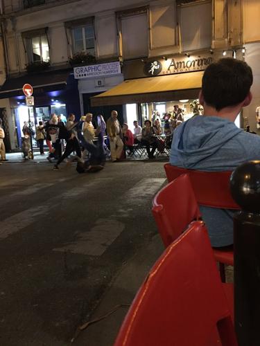 Parisです。_c0108595_13320013.jpg