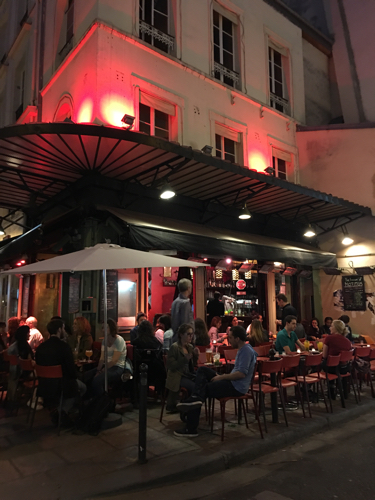 Parisです。_c0108595_13320052.jpg