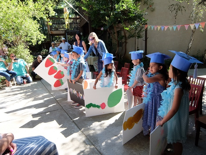 Village Tree Preschool Graduation  2016_c0119197_06364707.jpg