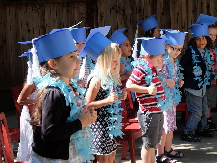 Village Tree Preschool Graduation  2016_c0119197_06462335.jpg