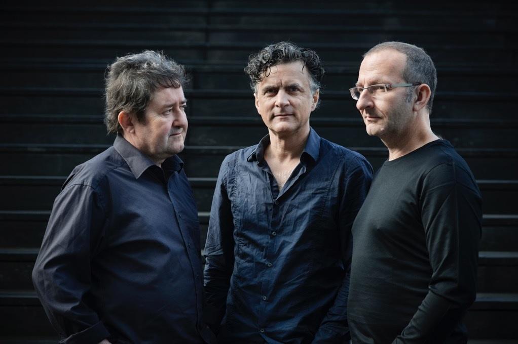 Cholet-Känzig-Papaux Trio 2016 日本ツアー_e0081206_1404027.jpg