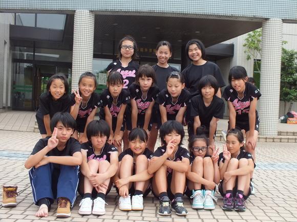 石川県小学校一覧 — 画像と写真