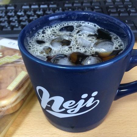 さくらコーヒー_b0179213_1545594.jpg