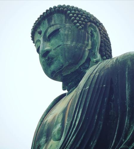 鎌倉旅行記。_d0336521_18533442.jpg