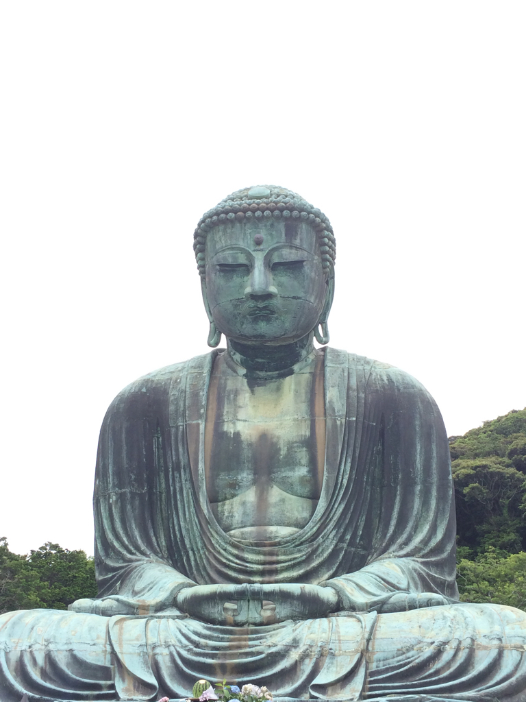 鎌倉旅行記。_d0336521_18533449.jpg