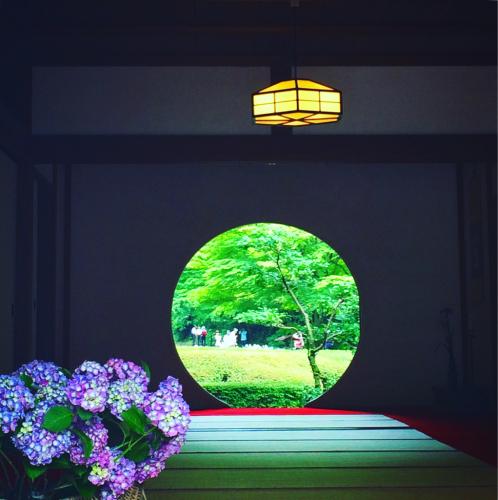鎌倉旅行記。_d0336521_18533457.jpg