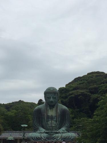 鎌倉旅行記。_d0336521_19032998.jpg