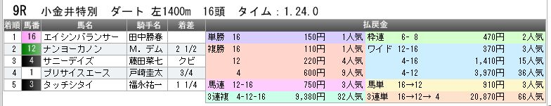 c0030536_19251133.jpg