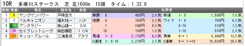 c0030536_19255197.jpg