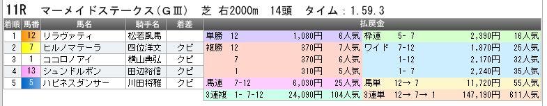 c0030536_1926123.jpg
